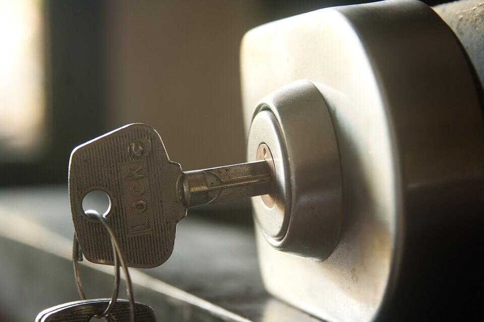 cerrajeros leganes baratos